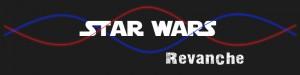 Star Wars Revanche